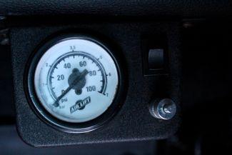 2013 Ram 3500 SRW Laramie Limited Crew Cab 4X4 6.7L Cummins Diesel Auto Loaded Sealy, Texas 78