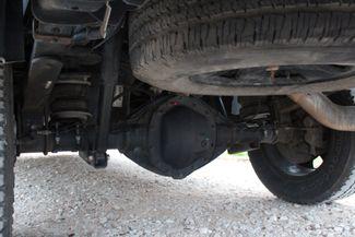2013 Ram 3500 SRW Laramie Limited Crew Cab 4X4 6.7L Cummins Diesel Auto Loaded Sealy, Texas 28