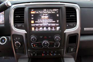 2013 Ram 3500 SRW Laramie Limited Crew Cab 4X4 6.7L Cummins Diesel Auto Loaded Sealy, Texas 50