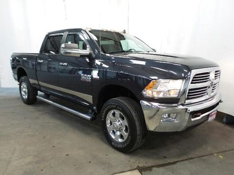 2013 Ram 3500 Big Horn in Victoria, MN