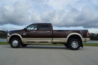 2013 Ram 3500 Laramie Longhorn Walker, Louisiana 6