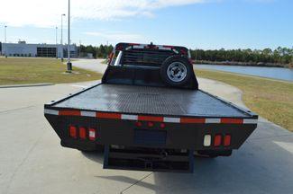 2013 Ram 3500 Tradesman Walker, Louisiana 5