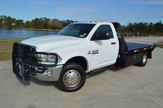 2013 Ram 3500 Tradesman Walker, Louisiana 1