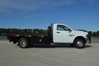 2013 Ram 3500 Tradesman Walker, Louisiana 8