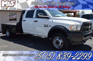2013 Ram 5500 Tradesman | Albuquerque, New Mexico | M & F Auto Sales-[ 2 ]