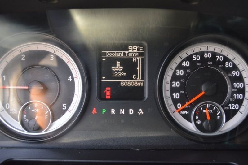 2013 Ram 5500 Tradesman | Albuquerque, New Mexico | M & F Auto Sales Coors in Albuquerque, New Mexico