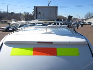 2013 Ram Cargo Van Tradesman Batesville, Mississippi 12