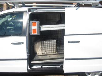 2013 Ram Cargo Van Tradesman Batesville, Mississippi 22