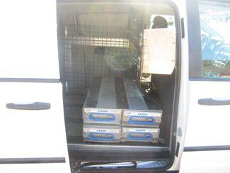 2013 Ram Cargo Van Tradesman Batesville, Mississippi 24