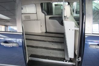 2013 Ram Cargo Van Tradesman Chicago, Illinois 6