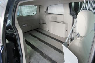 2013 Ram Cargo Van Tradesman Chicago, Illinois 7