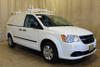 2013 Ram Cargo Van Tradesman Roscoe, Illinois