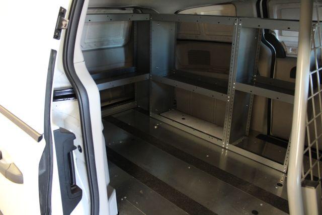 2013 Ram Cargo Van Tradesman Roscoe, Illinois 20