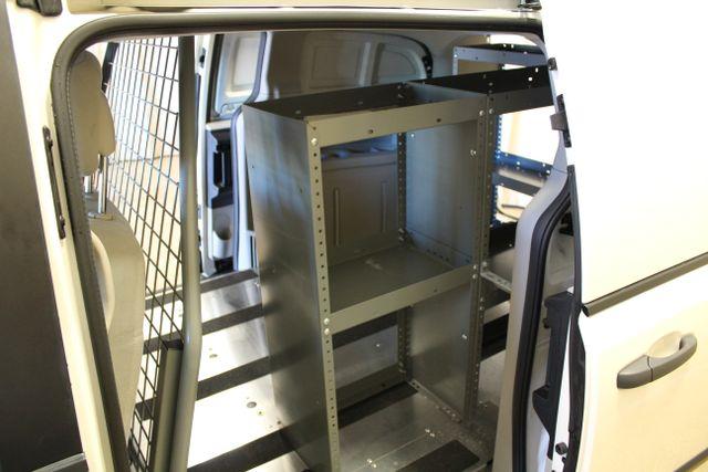 2013 Ram Cargo Van Tradesman Roscoe, Illinois 22