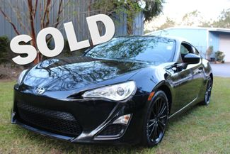 2013 Scion FR-S in Charleston SC