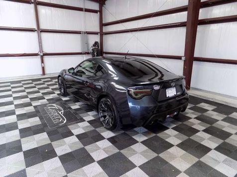 2013 Scion FR-S  - Ledet's Auto Sales Gonzales_state_zip in Gonzales, Louisiana