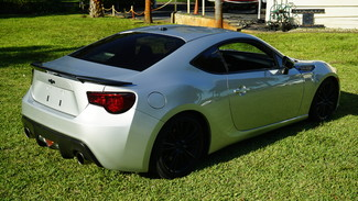 2013 Scion FR-S  in Lighthouse Point, FL