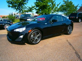 2013 Scion FR-S Memphis, Tennessee 19