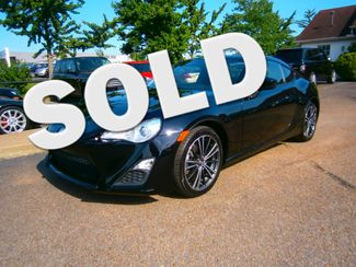 2013 Scion FR-S Memphis, Tennessee