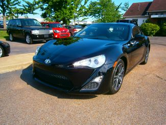 2013 Scion FR-S Memphis, Tennessee 21
