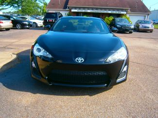 2013 Scion FR-S Memphis, Tennessee 22