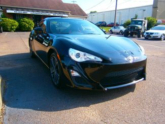 2013 Scion FR-S Memphis, Tennessee 23