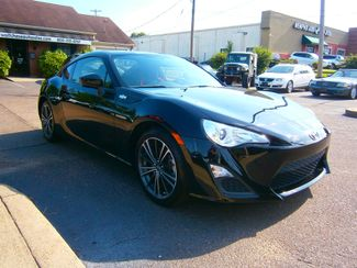 2013 Scion FR-S Memphis, Tennessee 1