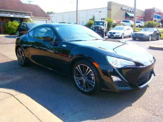 2013 Scion FR-S Memphis, Tennessee 24