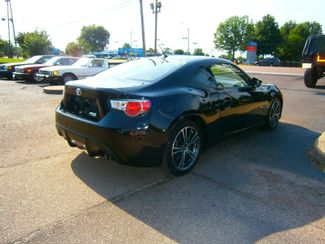 2013 Scion FR-S Memphis, Tennessee 3