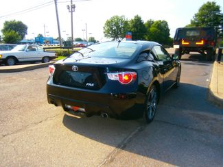2013 Scion FR-S Memphis, Tennessee 26