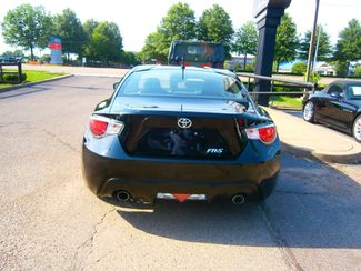 2013 Scion FR-S Memphis, Tennessee 27
