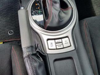 2013 Scion FR-S 6AT San Antonio, TX 20