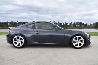 2013 Scion FR-S Walker, Louisiana 10
