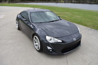 2013 Scion FR-S Walker, Louisiana 11