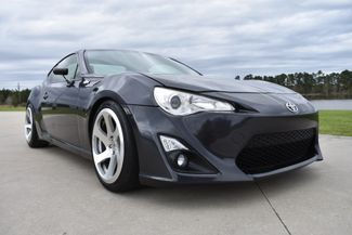 2013 Scion FR-S Walker, Louisiana 12