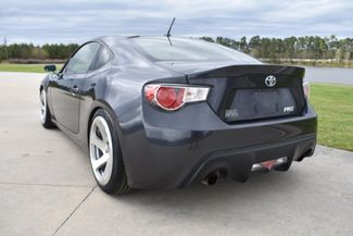 2013 Scion FR-S Walker, Louisiana 5