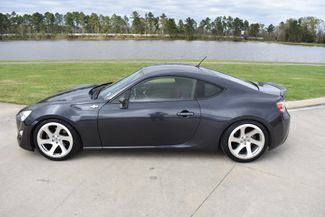 2013 Scion FR-S Walker, Louisiana 3