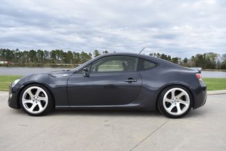 2013 Scion FR-S Walker, Louisiana 2