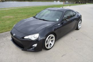 2013 Scion FR-S Walker, Louisiana 1