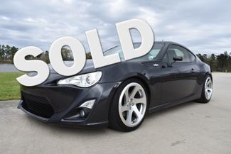 2013 Scion FR-S Walker, Louisiana