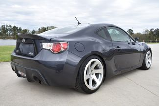 2013 Scion FR-S Walker, Louisiana 7