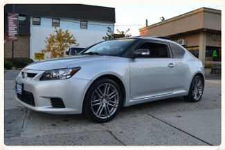 2013 Scion tC in Lynbrook, New