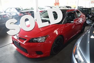 2013 Scion tC Richmond Hill, New York
