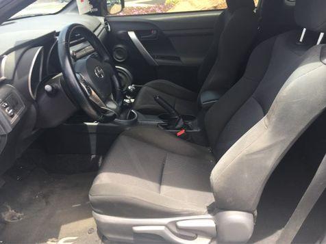 2013 Scion tC    San Luis Obispo, CA   Auto Park Sales & Service in San Luis Obispo, CA