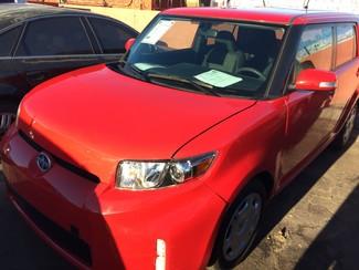2013 Scion xB AUTOWORLD (702) 452-8488 Las Vegas, Nevada