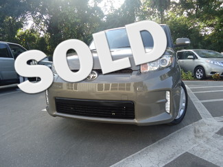 2013 Scion xB Tampa, Florida