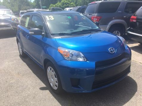 2013 Scion xD 10 Series in West Springfield, MA