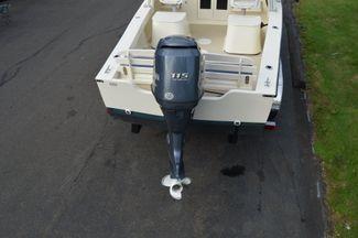 2013 Seaway Seafarer 21 East Haven, Connecticut 6