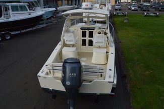 2013 Seaway Seafarer 21 East Haven, Connecticut 7