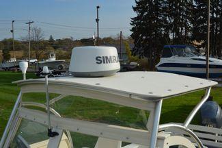 2013 Seaway Seafarer 21 East Haven, Connecticut 17